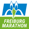 MeinFreiburgMarathon-e1540282135755