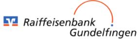Raiffeisenbank_Gundelfingen-e1540906634263
