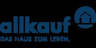 allkauf-logo-e1540906540435