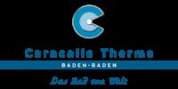 caracalla-logo-e1540223532630