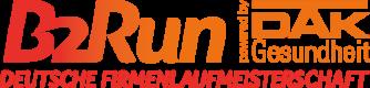 logo-b2run-de-e1540906725455